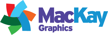 MacKay Graphics Inc logo